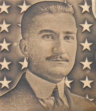 Henry_Nicholas_Gunther died 11.11.1918